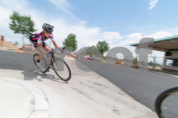 BOULDER_ORTHOPEDICS_CRIT-5379