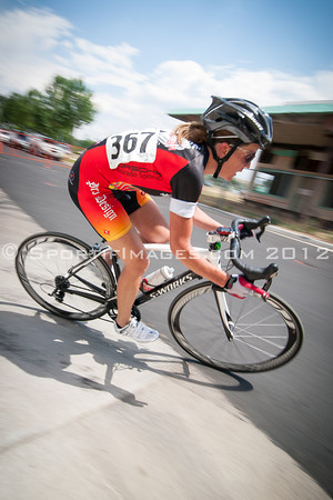 BOULDER_ORTHOPEDICS_CRIT-5387