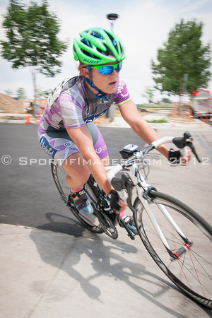 BOULDER_ORTHOPEDICS_CRIT-5384