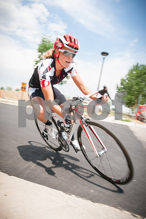 BOULDER_ORTHOPEDICS_CRIT-5391