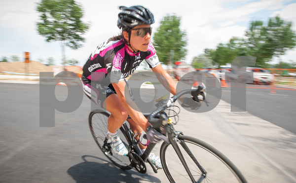 BOULDER_ORTHOPEDICS_CRIT-5370