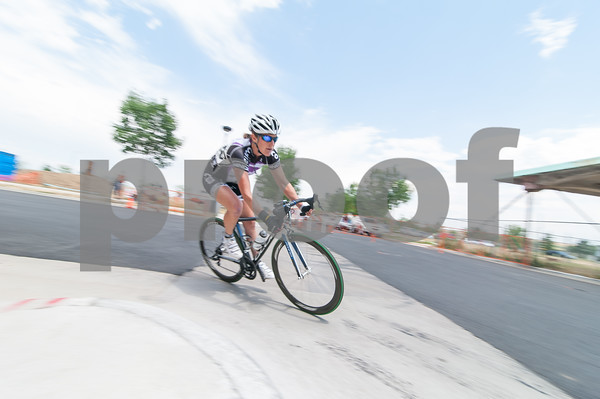 BOULDER_ORTHOPEDICS_CRIT-5382