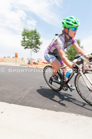 BOULDER_ORTHOPEDICS_CRIT-5392
