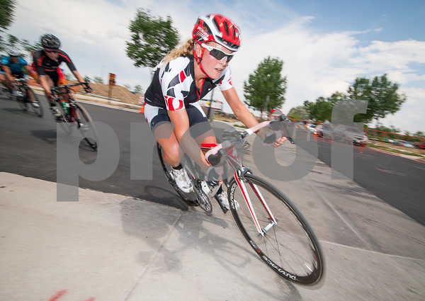 BOULDER_ORTHOPEDICS_CRIT-5374