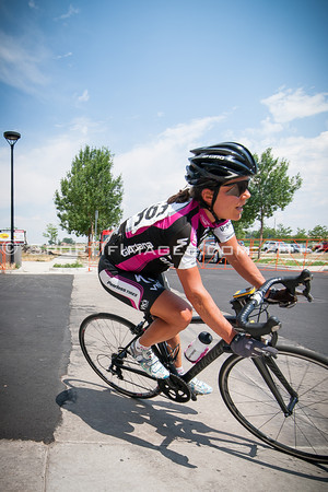 BOULDER_ORTHOPEDICS_CRIT-5395