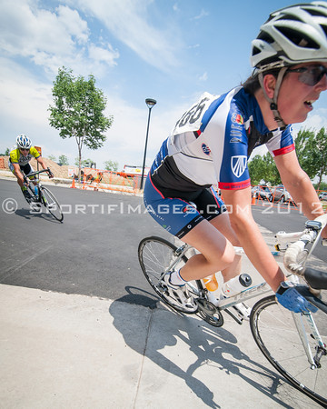 BOULDER_ORTHOPEDICS_CRIT-5396
