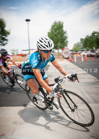 BOULDER_ORTHOPEDICS_CRIT-5385