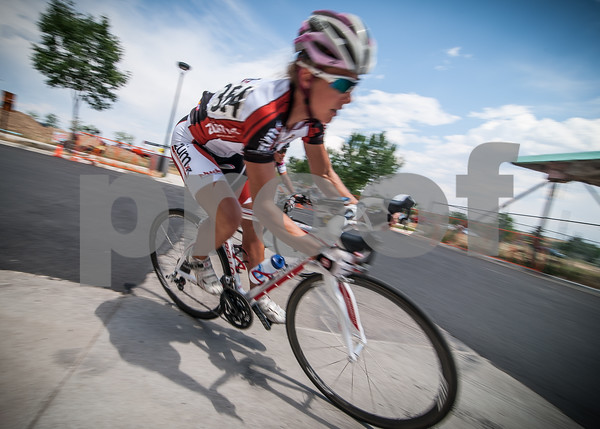 BOULDER_ORTHOPEDICS_CRIT-5375