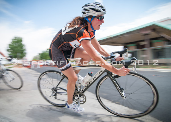 BOULDER_ORTHOPEDICS_CRIT-5383