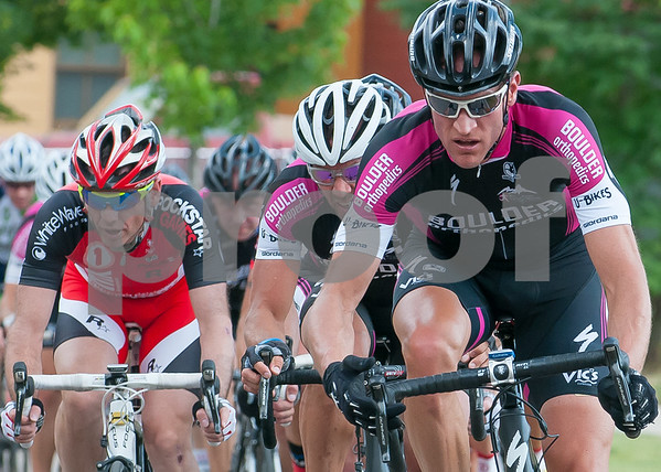 BOULDER_ORTHOPEDICS_CRIT-6642