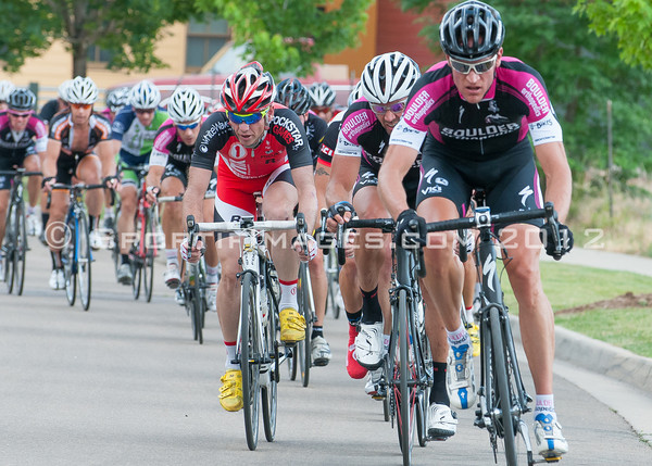 BOULDER_ORTHOPEDICS_CRIT-6641