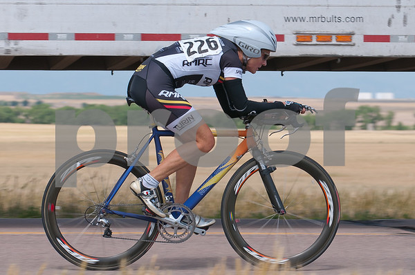 COLORADO_STATE_TIME_TRIAL_CHAMPIONSHIP-4850