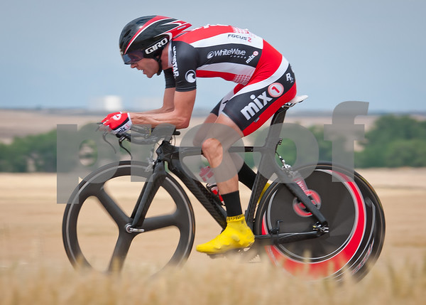 COLORADO_STATE_TIME_TRIAL_CHAMPIONSHIPS-5282