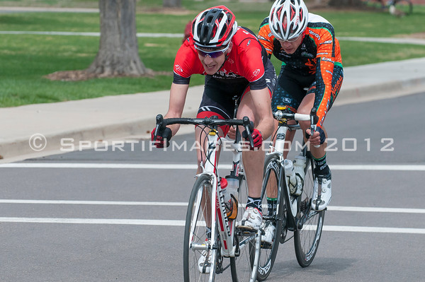DENVER_FEDERAL_CENTER_CLASSIC_CRIT-7279