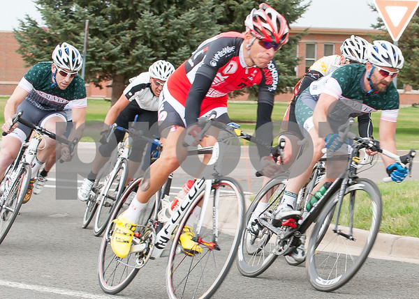 DENVER_FEDERAL_CENTER_CLASSIC_CRIT-3530