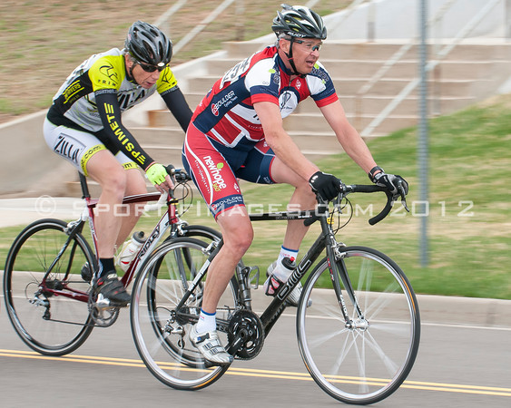 DENVER_FEDERAL_CENTER_CLASSIC_CRIT-7560