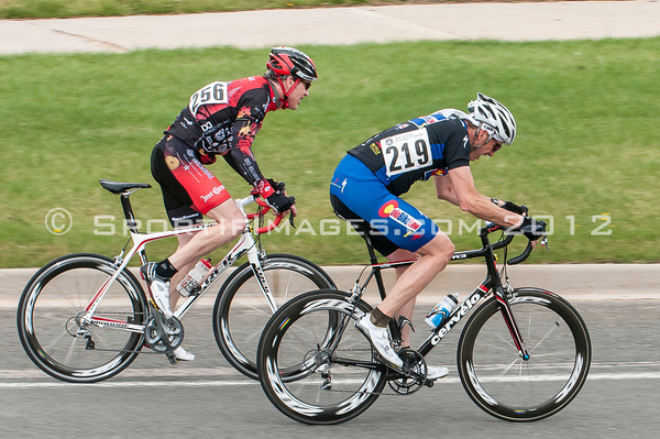 DENVER_FEDERAL_CENTER_CLASSIC_CRIT-7551