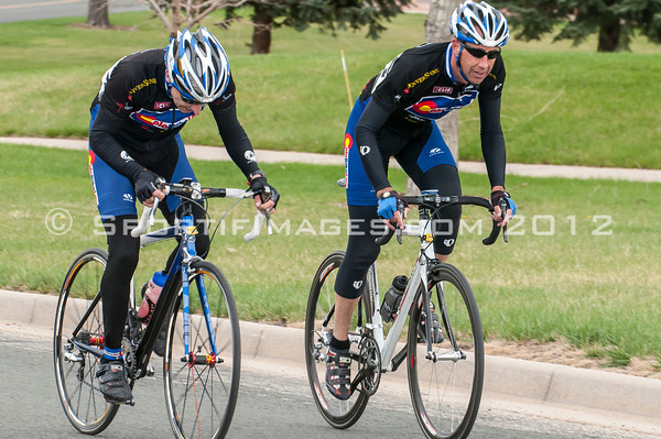DENVER_FEDERAL_CENTER_CLASSIC_CRIT-7550