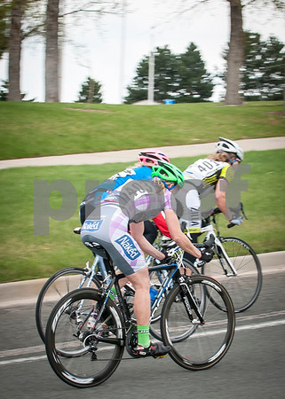 DENVER_FEDERAL_CENTER_CLASSIC_CRIT-7553