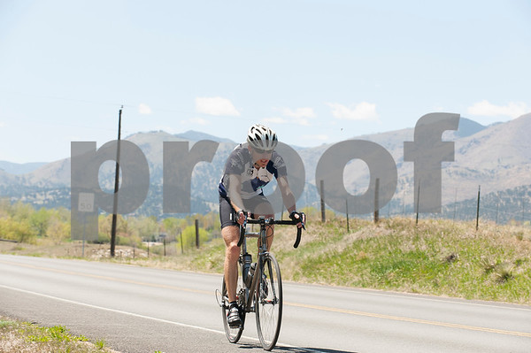 HAYSTACK_MOUNTAIN_TIME_TRIAL-4470