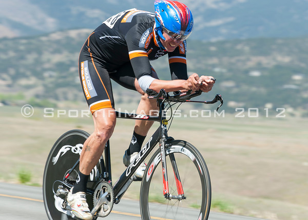 HAYSTACK_MOUNTAIN_TIME_TRIAL-3960