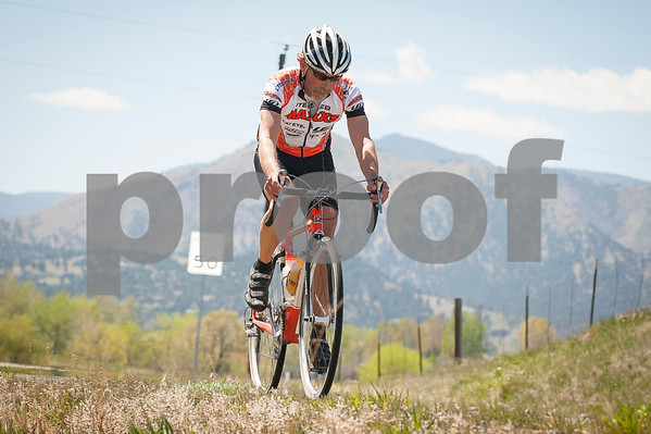 HAYSTACK_MOUNTAIN_TIME_TRIAL-4472
