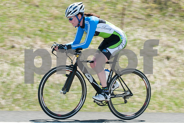HAYSTACK_MOUNTAIN_TIME_TRIAL-4464