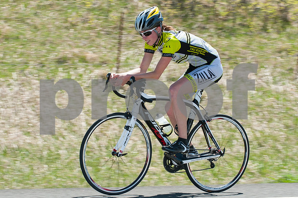HAYSTACK_MOUNTAIN_TIME_TRIAL-4462