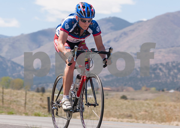 HAYSTACK_MOUNTAIN_TIME_TRIAL-4439