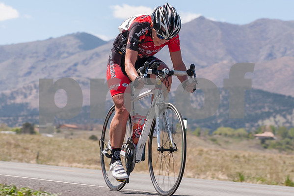HAYSTACK_MOUNTAIN_TIME_TRIAL-4453
