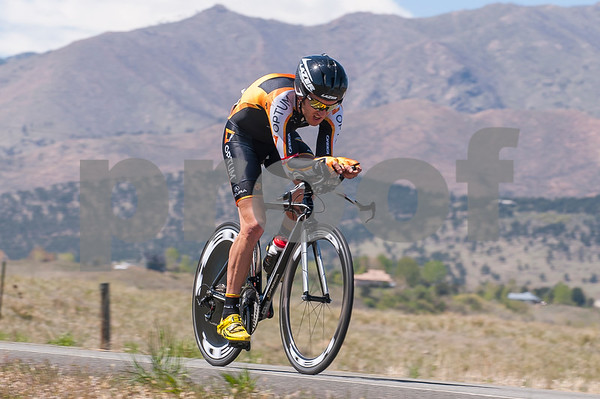 HAYSTACK_MOUNTAIN_TIME_TRIAL-4346