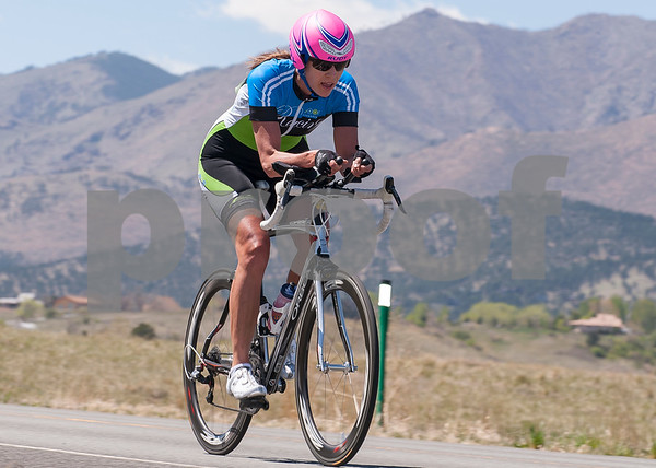 HAYSTACK_MOUNTAIN_TIME_TRIAL-4451