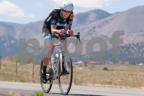 HAYSTACK_MOUNTAIN_TIME_TRIAL-4435
