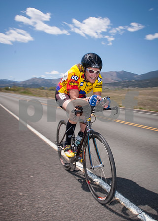 HAYSTACK_MOUNTAIN_TIME_TRIAL-9968