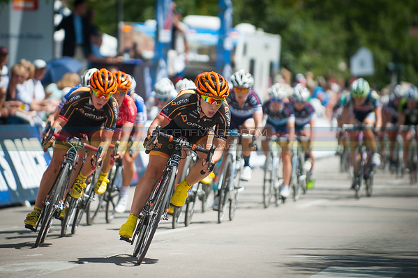 FORT FOLLIES USGP CRIT-3816