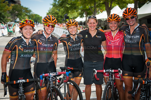 FORT FOLLIES USGP CRIT-1405