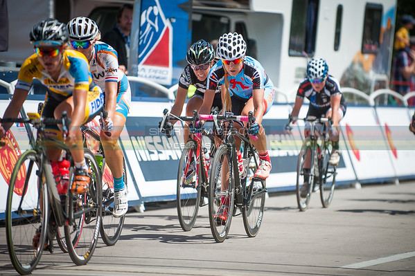 FORT FOLLIES USGP CRIT-3798