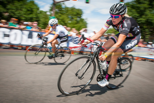 FORT FOLLIES USGP CRIT-1375