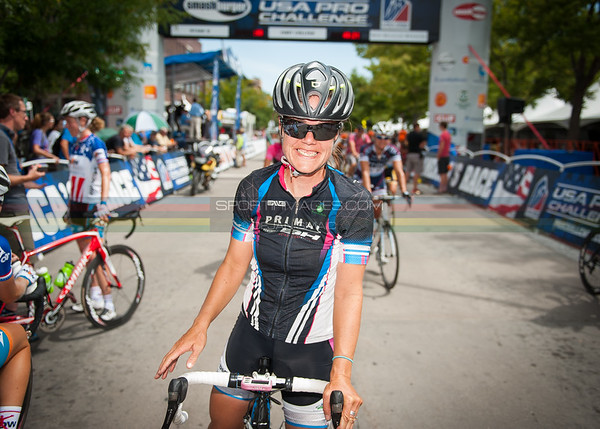 FORT FOLLIES USGP CRIT-1406