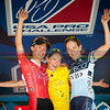 FORT FOLLIES USGP CRIT-1414