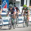 FORT FOLLIES USGP CRIT-3800