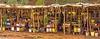 Fruit Stand on road to Samburu by Joe Saltiel.