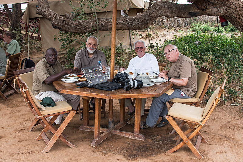 Lunch at Elephant Bedroom 0131pp