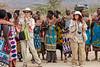Samburu Village 0064hrwm