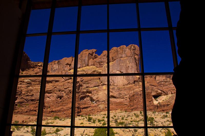 Inside-Outside--Photo-Lloyd Hall