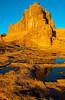 La Sal Viewpoint by Skip Slocum.jpg
