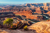 Dead Horse Point by Skip Slocum.jpg