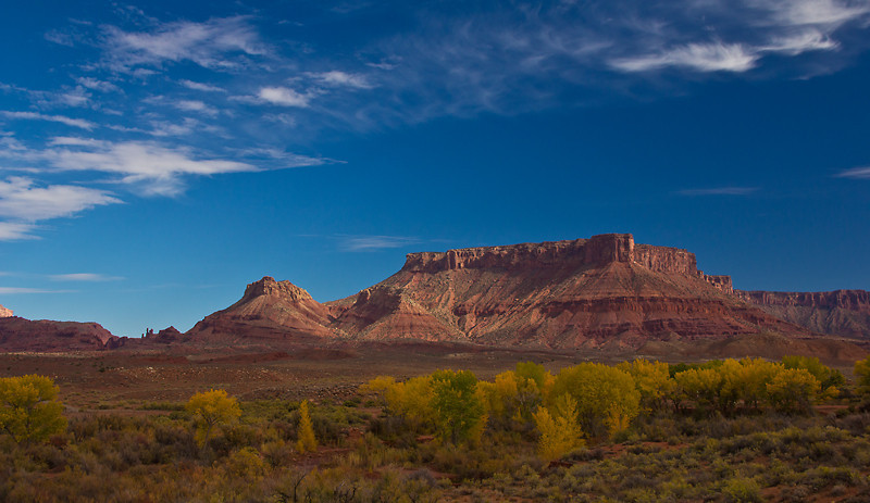 Autum-in-Moab-Photo-Lloyd-Hall