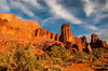Fisher Towers by Skip Slocum.jpg