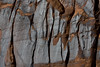 Rock Patterns ~ Janell Huffman